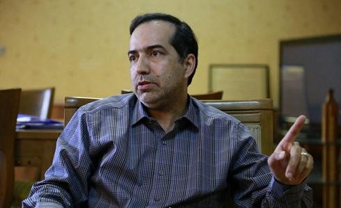 حسين انتظامي