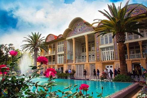 سفر نوروزی,نوورز به کجا سفر کنیم,تعطیلات نوروز کجا بریم,راهنمای سفر نوروزی,مسافرت نوروزی درایران,شهرهای زیبای ایران,زیباترین شهر ها در بهار