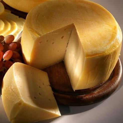پنیر,کاربرد انواع پنیر در آشپزی,موارد استفاده پنیر های مختلف در آشپزی,کاربرد پنیر گودا در آشپزی