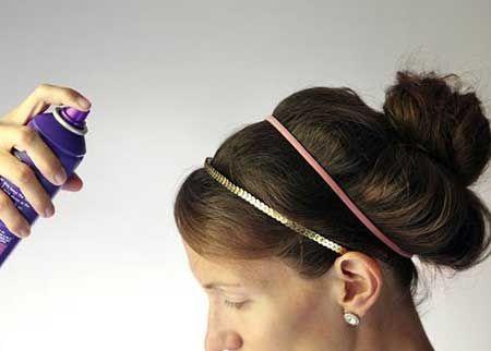 حالت دهنده مو,اسپری مو,نرم کننده مو,كدام حالت دهنده مو بهتر است؟