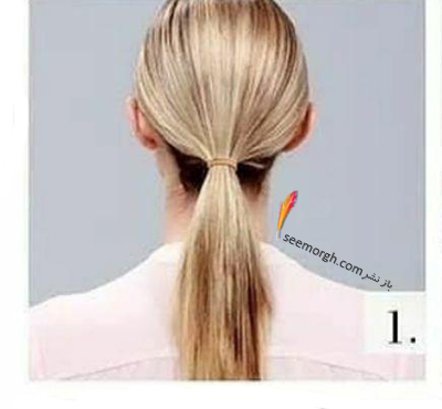 hairstyle-for-spring01.jpg