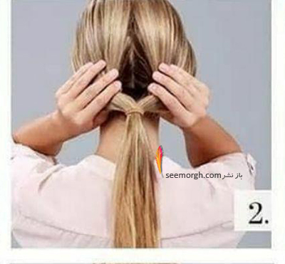 hairstyle-for-spring02.jpg
