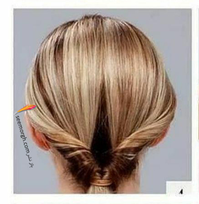 hairstyle-for-spring04.jpg