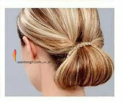 hairstyle-for-spring09.jpg