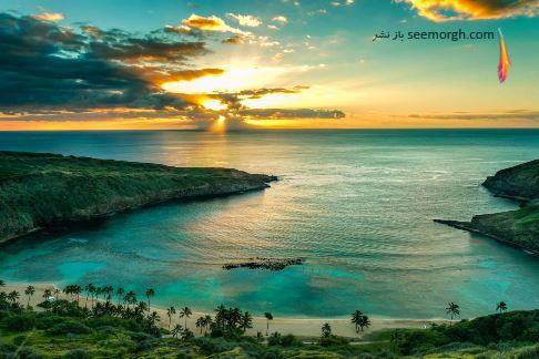 سفر,گردشگری,عکاسی,مسافرت,مقصد سفر,بهترین مکان برای سفر,هاوایی
