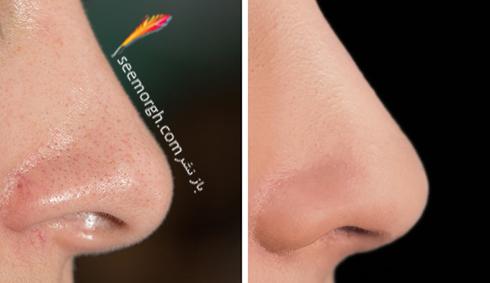 home-mask-pores.jpg