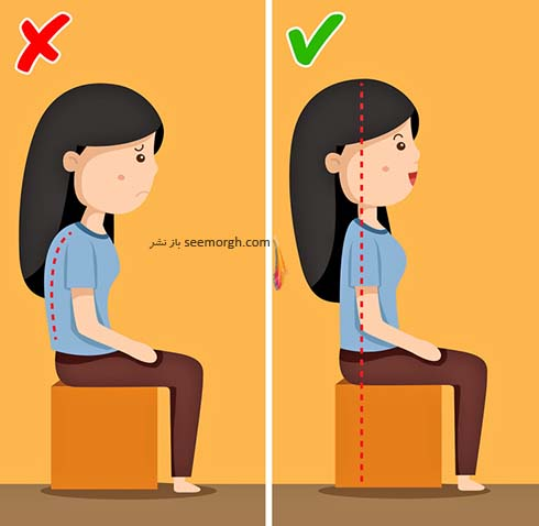 how to perform the exercises.jpg