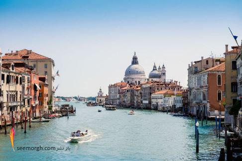 سفر,گردشگری,عکاسی,مسافرت,مقصد سفر,بهترین مکان برای سفر,ونیز