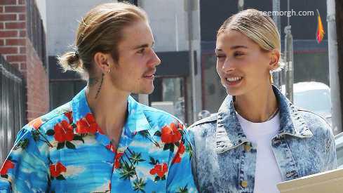Justin-Bieber-Hailey-Baldwin.jpg
