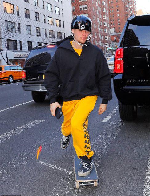 Justin-Bieber2.jpg