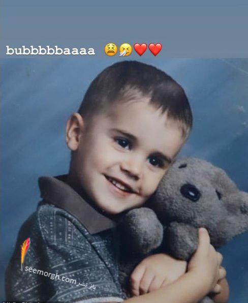 Justin-Bieber.jpg