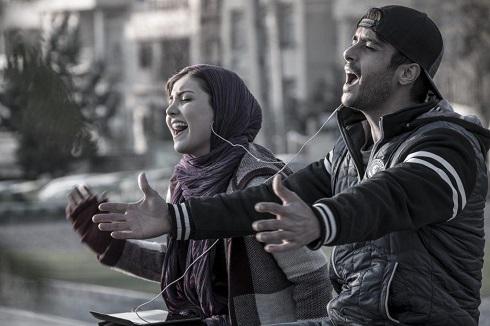 فیلم عاشقانه,عاشقانه سینمای ایران,فیلم های عاشقانه ایرانی,بهترین فیلم های عاشقانه