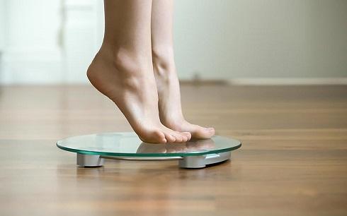 رژیم لاغری سالم و کاهش وزن مجاز
