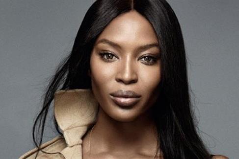 زیباترین زنان سیاهپوست,زنان زیبای سیاهپوست,سیاخپوستان زیبا,قشنگ ترین زنان سیاهپوست,سیاهپوستان مشهور