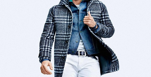 rules-for-wear-men-coats.jpg