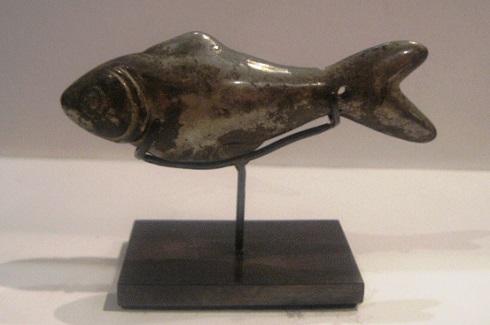 تاریخچه ماهی قرمز,آیا ماهی قرمز بخریم,ماهی قرمز هفت سین ایرانی ست,آیا ماهی در هفت سین وجود داشته