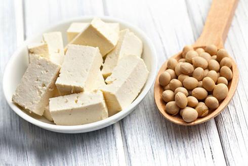 پنیر,کاربرد انواع پنیر در آشپزی,موارد استفاده پنیر های مختلف در آشپزی,کاربرد پنیر توفو در آشپزی