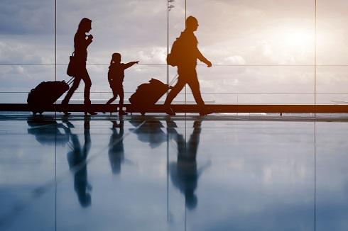 Traveling-with-Children.jpg