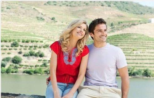 آنچه که زنان آرزو دارند مردان درباره آنها بدانند,مسائلي که مردان بايد در مورد همسرشان بدانند