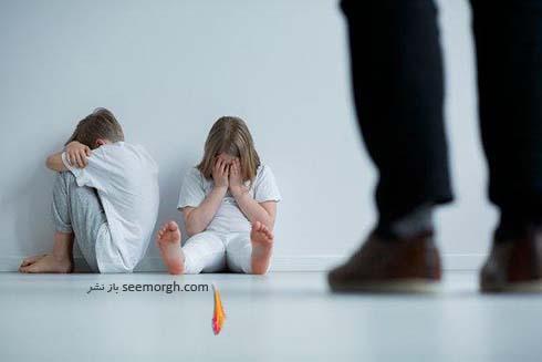 abused-children-576x384.jpg