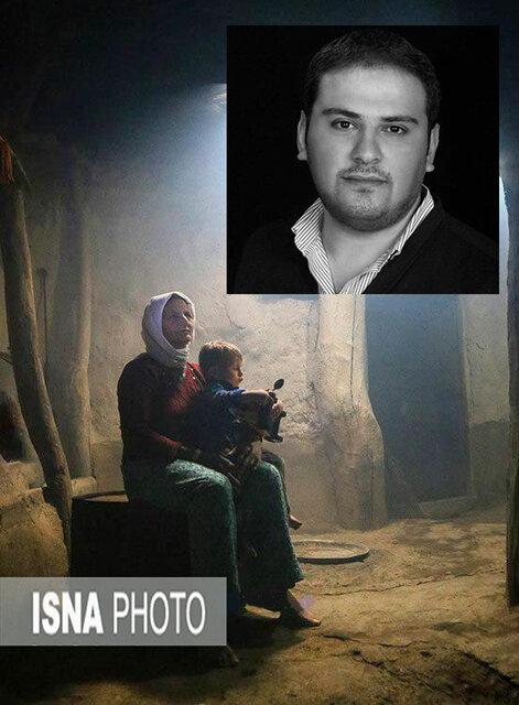 امير کرمکار,عکس,گالري,يونان,ديوار خالي