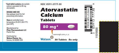 Atorvastatin-Calcium,آتورواستاتین
