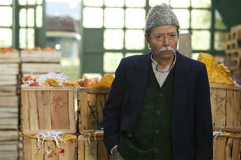سریال ماه رمضان,سریال های تلویزیون در ماه رمضان 98,رمضان 98,سریال ماه رمضان