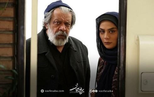 سریال ماه رمضان,عکس سریال برادرجان,سریال برادر جان ماه رمضان,سریال های ماه رمضان 98,رمضان 98