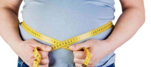 کوچک کردن شکم در کمترین زمان با 8 نکته,کوچک کردن شکم,روشهای کوچک کردن شکم