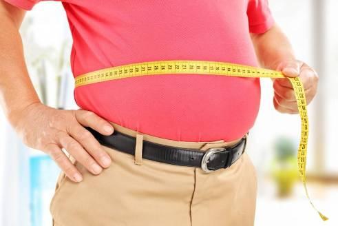 کوچک کردن شکم,روش های کوچک کردن شکم,کوچک کردن شکم با 8 راه ساده!!