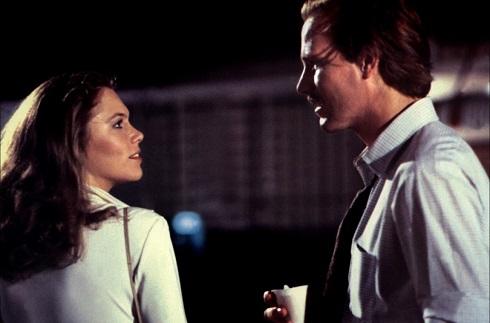 فیلم های ضدعشق,فیلم هایی که دیدنشان شما از عاشقی می ترساند,فیلم های ممنوع برای رمانتیک ها,فیلم غیر رمانتیک