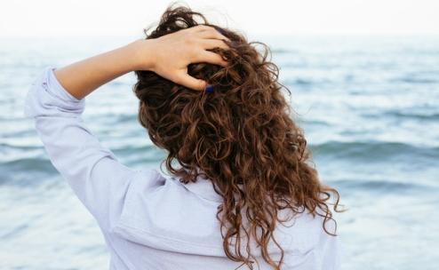 تقویت مو,روش هایی برای تقویت مو,روش های طبیعی برای تقویت مو,برای تقویت مو چه کار باید کرد؟