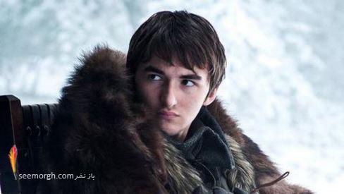 Bran-Stark.jpg