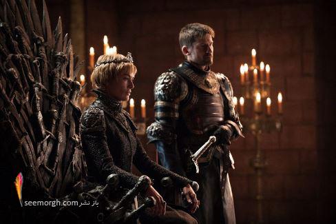Cersei-Jaime.jpg