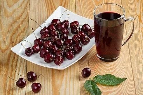 cherry juice.jpg