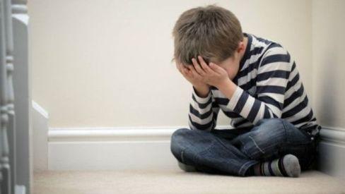 آزار جنسی,آزار جنسی در کودک,علامت های آزار جنسی در کودک