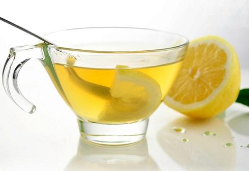 coffee-lemon01.jpg