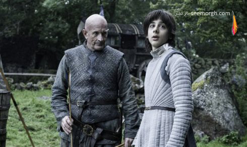 Game-of-Thrones-recap-Robin-Arryn.jpg