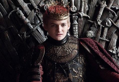 سريال بازي تاج و تخت Game of Thrones
