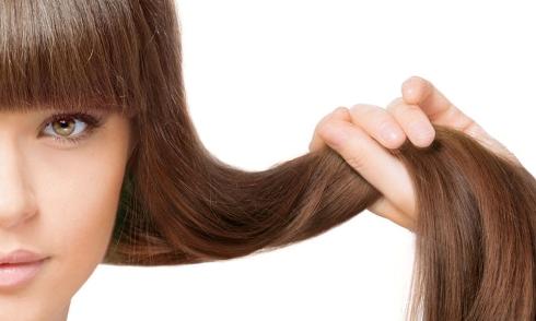 خوراکی های مفید برای رشد مو,رشد مو,خوراکی هایی برای رشد مو