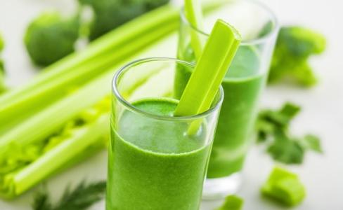 طرز تهیه نوشیدنی معجزه آسا برای کاهش وزن,نوشیدنی رژیمی,نوشیدنی رژیمی برای کاهش وزن,کاهش وزن با نوشیدنی