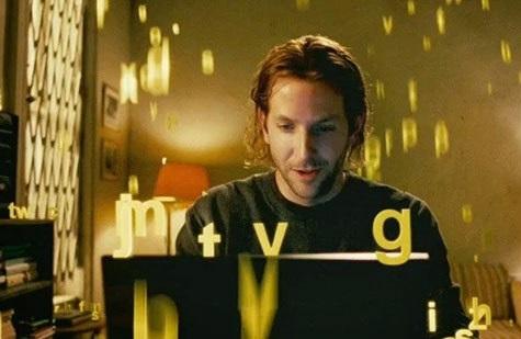 فیلم موفقیت,فیلم انگیزشی,فیلم تفکر مثبت,فیلم سینمایی با موضوع موفقیت,فیلم روانشناسی موفقیت