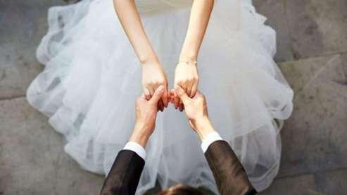 کدام دوستی ها واقعا به ازدواج ختم می شود؟
