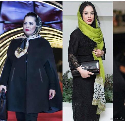 رژیم لاغری ملیکا شریفی نیا,رژیم لاغری,رژیم لاغری برای کاهش وزن