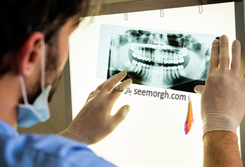 دندانپزشکي