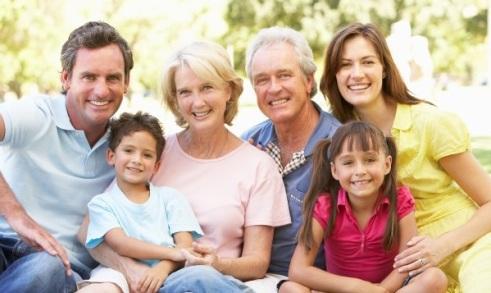 ارتباط با خانواده همسر,10 توصيه معروفترين مشاوران دنيا براى ارتباط با خانواده همسر؟؟