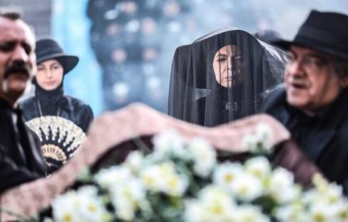 سریال های ماه رمضان,سریال تلویزیون رمضان 98,برنامه های تلویزیون در ماه رمضان 98,سریال های جدید در رمضان 98