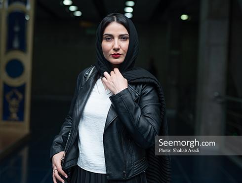رالي ايراني2,سميرا حسنپور,
