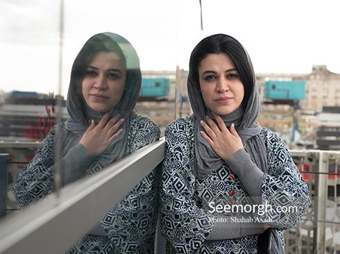 شیدا خلیق,ششم جشنواره جهانی فجر 98