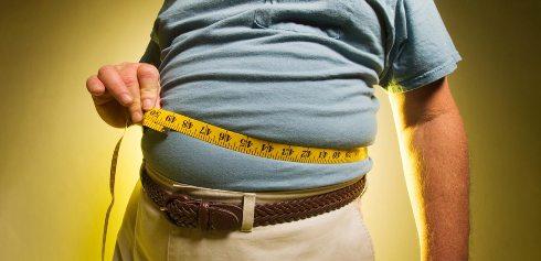کوچک کردن شکم با 8 راه,کوچک کردن شکم,روش های کوچک کردن شکم